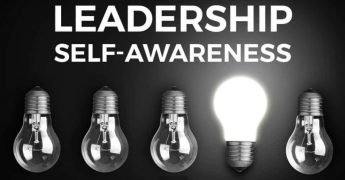 Six Research-Based Strategies To Improve Self-Awareness and Leadership