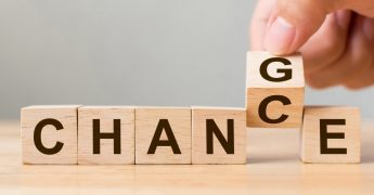 5 Steps to Achieve Lasting Change More Quickly with Less Effort