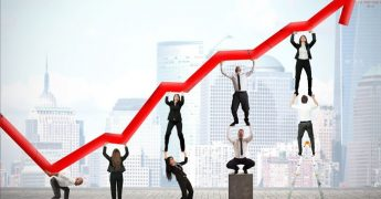 5 Crippling Consequences of Exponential Growth and How to Avoid Them