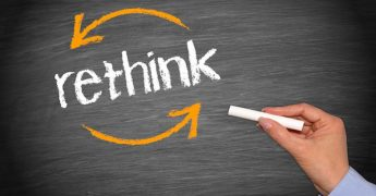 3 Things to Radically Rethink in Your Business